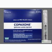 Продам Копаксон (Copaxone) 20мг/40мг