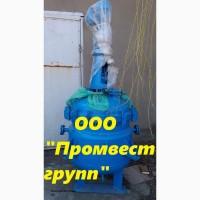 Реактор эмалированный химический на 630 литров