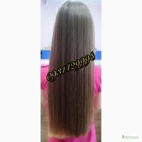 Скупка волос дорого. Продать волосы