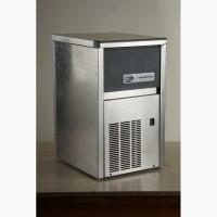 Льдогенератор (кубик, пальчик, крошка) б/у в рабочем состоянии