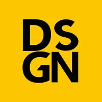 Разработка и редизайн сайтов