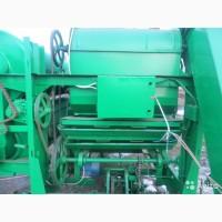 Запчасти для СМ 4 (Семяочистительная машина)