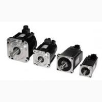 Продажа и Поставка Электродвигателей SIEMENS (Серии 1FK и 1FT)
