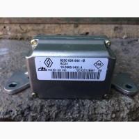 Б/у блок электронный управления ESP, 8200004644 Renault Laguna II 2000-2007