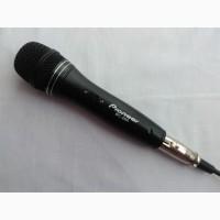 Микрофон Pioneer BC-28A