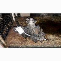 ТНВД топливный насос аппаратура VW LT, Volvo 740 760 940 2.4TD
