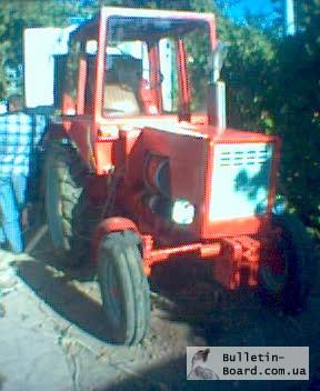 ООО ТК  Подворье  Запчасти для тракторов Т-16, Т-25,Т-40.