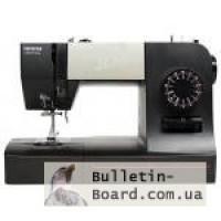 Ремонт швейных машин в киеве