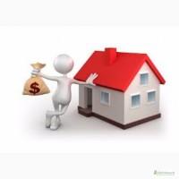 Банки отказывают в кредите Выход есть - частный займ