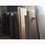 Натуральный мрамор, слябы и плитка со склада в Киеве