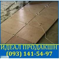 Укладка плитки на пол Одесса