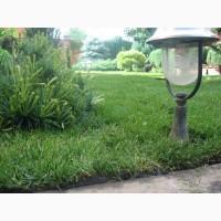 Полив, системы автоматического полива, ландшафный дизан, озеленение