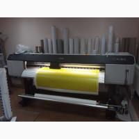 Продам широкоформатный плоттер EpsonStylusPro GS-6000