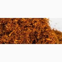 АКЦИЯ!!!ТАБАК, ТЮТЮН для истинных ценителей вкуса, аромата и полноты табачного дыма