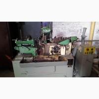 Продам токарный автомат продольного точения
