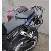 Багажные системы для мотоциклов, огромный выбор