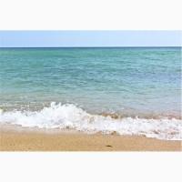 Земля в Одессе на берегу моря под отель, коттеджи 1, 2 га