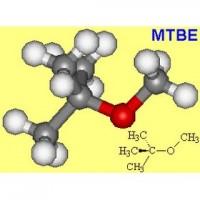 Мтбэ(метил-трет-бутиловый эфир)