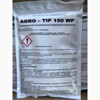 AGRO - TIP 150 WP (Агро тип) 0, 5 кг - инсектицид для борьбы с грибныим мушками (Польша)