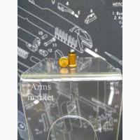 Патроны Флобера 4 мм RWS