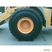 Шины для с/х и строительной теники, индустриальные
