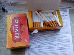 Табак вирджиния для сигарет купить купить в интернет магазине сигареты без фильтра кэмел