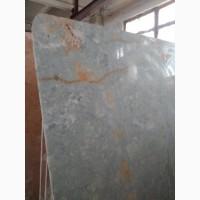 Мраморные пластины, архитектурные изделия из натурального камня, различные виды плиток