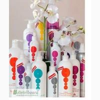 Kallos Cosmetics профессиональные средства для волос