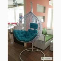 Подвесное кресло кокон Винница
