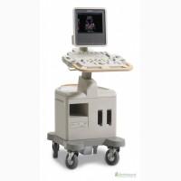 Продаю Ультразвуковой сканер, узи аппарат Phillips HD3, 2009 г