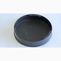 Продам Заднюю крышку объектива байонетного крепления Б типа:Киев-60ТТЛ, Киев-88СМ.Новая