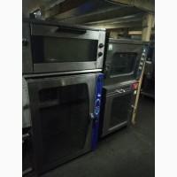Викуплю професійну кухонну техніку