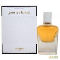 Hermes Jour d Hermes парфюмированная вода 85 ml. (Гермес Жур д Гермес)