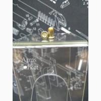 Патроны Флобера Sellier Bellot 4 мм