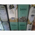 Масло оливковое. Италия, Греция.5.3.1 литров