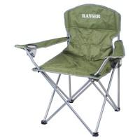 Кресло раскладное SL-630 RA-2201 Ranger
