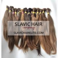 Славянские волосы Киеве. купить Волосы для наращивания детские волосы в киеве