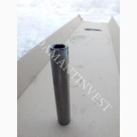 Палец поршневой НД 32.03.00.04-002 на компрессор ПК
