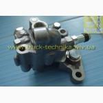 Топливный насос низкого давления Volvo FH12 D12A, D12C короткий шток