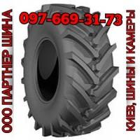 Шина для комбайна 800/65R32 (30.5LR32) Alliance