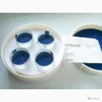 Пластины стеклянные плоскопараллельные ПИ-100, ПИ-120, ПИ-60, ПМ-15, ПМ-40, ПМ-65, ПМ-90