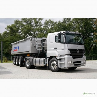 Заказать вывоз металлолома Днепропетровск