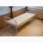 Металлическая кровать. Кровати - опт и розница
