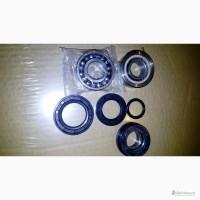 Ремкомплект помпы PLA 0450 двигателя Андория SW 400, 4ст90