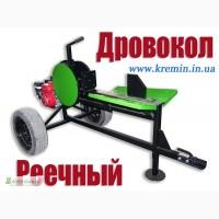 Дровокол реечный, дровокол цена, дровокол с двигателем, дровокол фото
