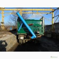 Загрузчик сеялок ЗС-30М Маз
