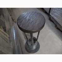 Барные стулья б/у (кофт)