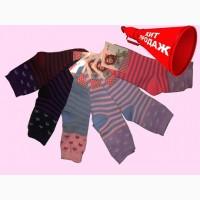 Детские носки в Украине недорого. Носки детские хлопковые