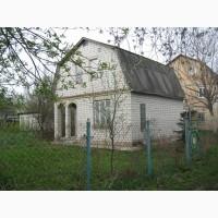 Продам дачу в Кожухивке 25 км от Киева