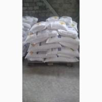Селитра Аммиачная (Черкассы) мешок 50 кг